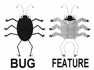 Vise umede de programator