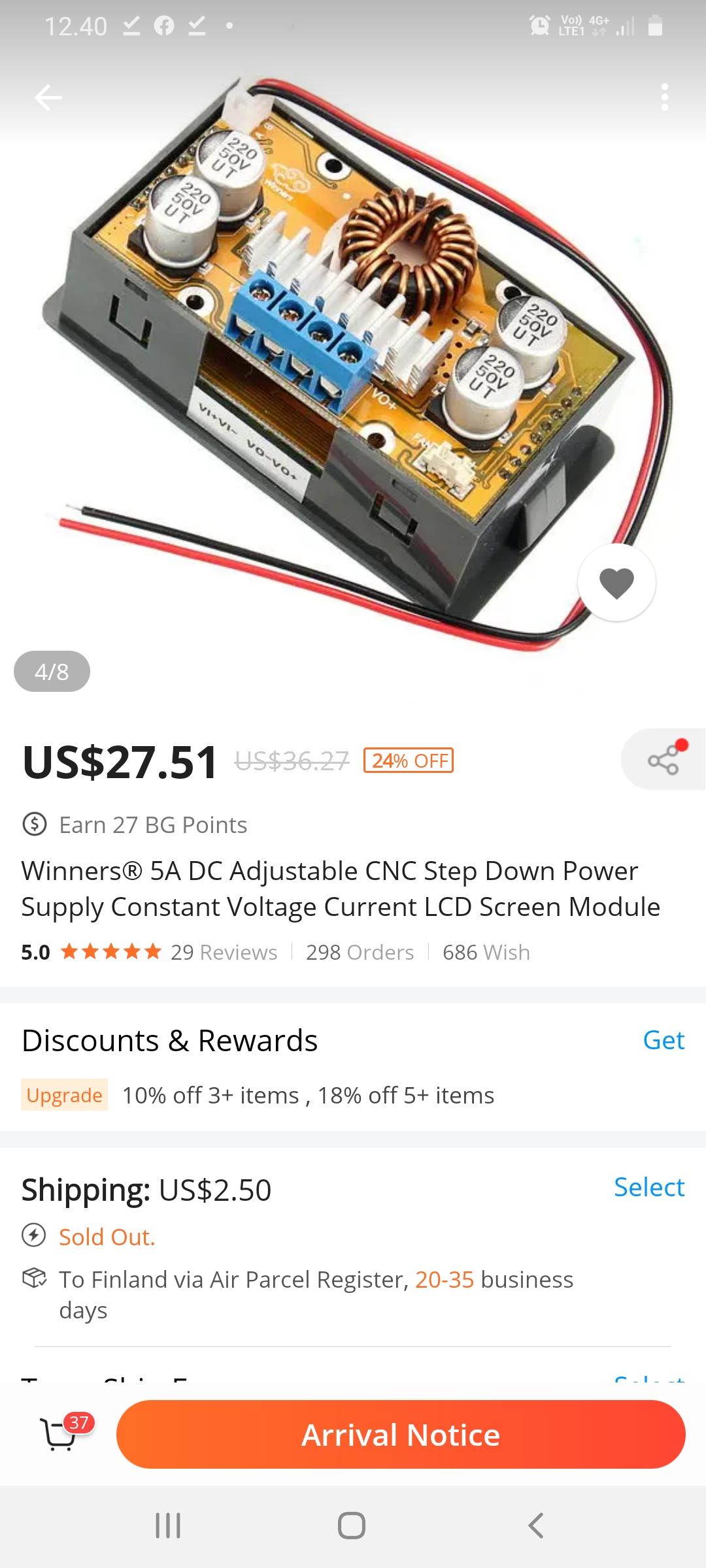 screenshot_20200602-124042_banggood