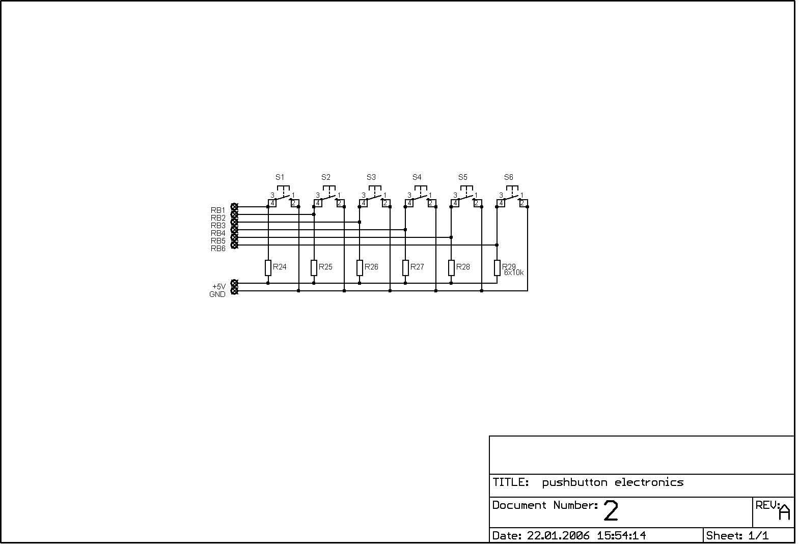 Epanoramanet Audio Video Circuits Electronics Design 9056933 Guitarpreamplifiercircuitjpg Discolight Effect With Bass Beat Control Using Pic