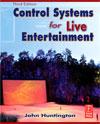 ControlSystems3edbookcoverreallysmall