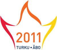 turku2011