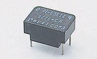 PE65612