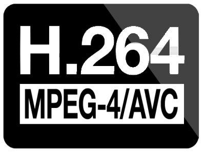 H_264_400