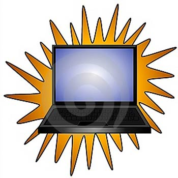 laptop-computer-clip-art
