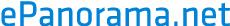 epanorama.net logo