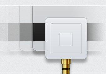 square_reader