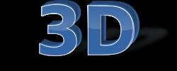 tobias_3D_Text_1