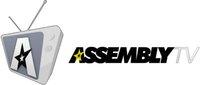 AssemblyTV