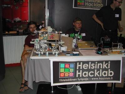 hackclub_web