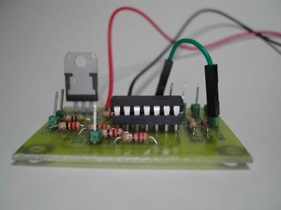 built_circuit_DSCN8141