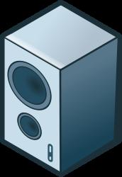 rg1024_isometric_loudspeaker