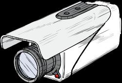 johnny_automatic_surveillance_camera