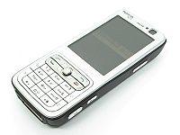 200px-Nokia_N73