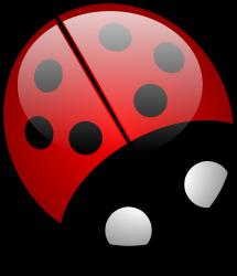 lemmling_Ladybug
