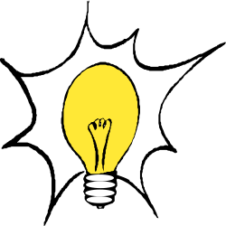 liftarn_Light_bulb_3
