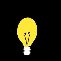 liftarn_Light_bulb_3