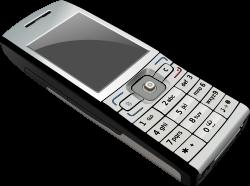 tonyk_phone