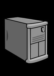 IBM unveils latest Power 7 Unix server