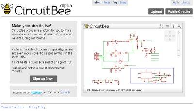 circuitbee