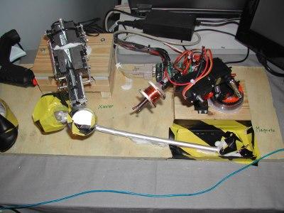hacklab_robot