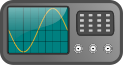 mothinator_Oscilloscope