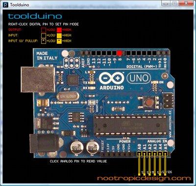Dht11 Sensor Ex le also Atmega32u4 Usb Development Board Arduino  patible also Shema27628 besides Arduino Nano besides Ch04. on arduino uno pin layout