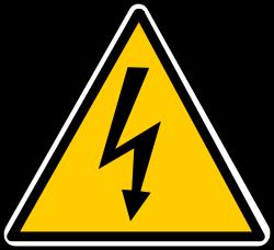 warning-02