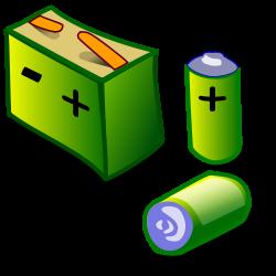 laptop_battery2