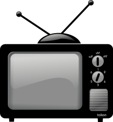 rg1024_old_television_2.0