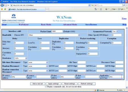 wanem-adv
