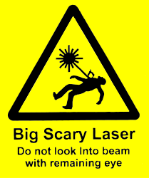 wrywry_scary_laser