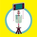 smartphone-video-04a-1211-de