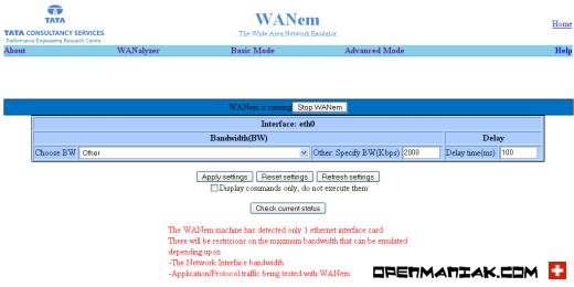 wanem_basic_mode_small