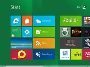 290px-Windows_8_Developer_Preview_Start_Screen