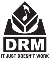 drm-no