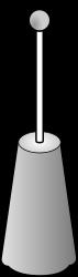 Anonymous_Wireless_Transmitter