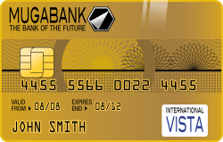 Muga_Golden_Credit_Card