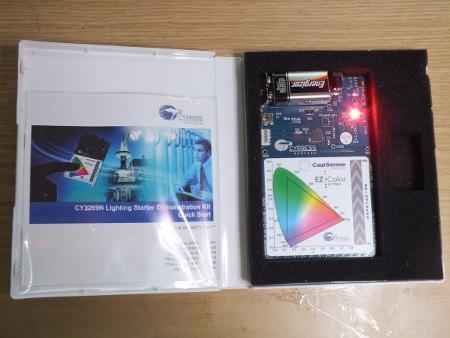 LED_DSCF0303