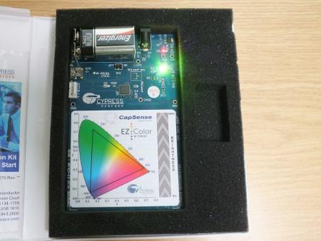 LED_DSCF0304