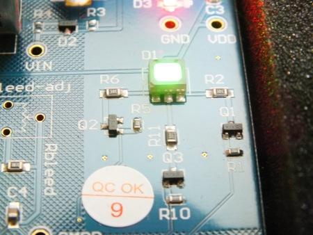 LED_DSCF0307