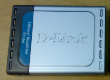 dlinkfw1