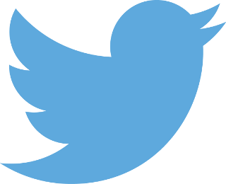 Twitter_logo_scaled