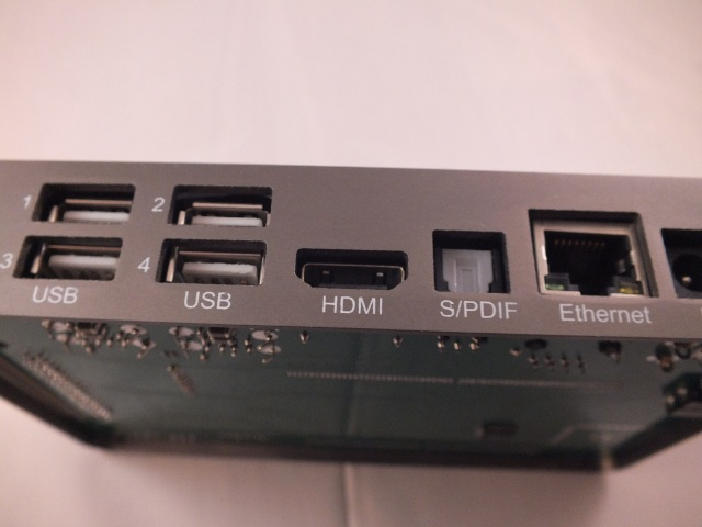 connector126