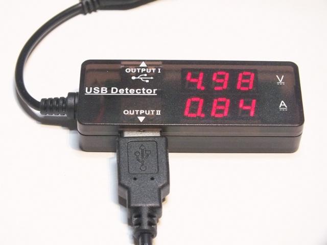 USBM3