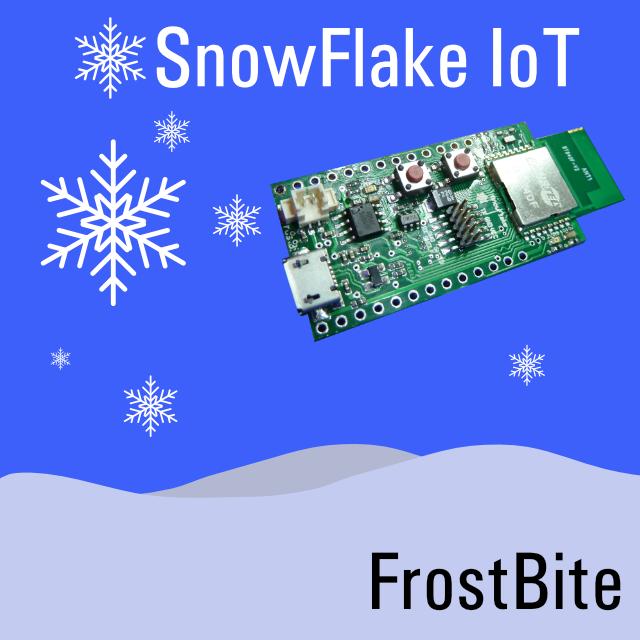 snowflake_square