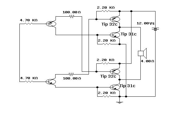 amplicobb car alarm circuit car alarm circuit diagram at aneh.co
